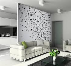 artwork for living room ideas wall art ideas design living room art wall decor ideas creative