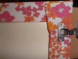 Schlafzimmerschrank Versch Ern Ikea Schrank Verschonern Möbel Inspiration Und Innenraum Ideen