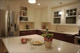 kitchen open shelf kitchen cabinets upper cabinets ikea kitchen