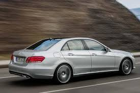 5 series mercedes 2016 bmw 5 series vs 2016 mercedes e class which is better