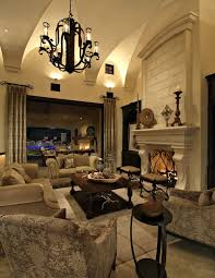 287 best mansion interiors images on pinterest architecture