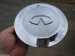 used infiniti wheel center caps for sale