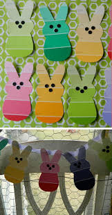 Pinterest Crafts For Kids To Make - 25 unique easter crafts for toddlers ideas on pinterest easter
