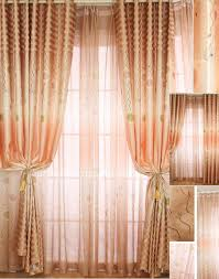 Burnt Orange Sheer Curtains Inspirational Burnt Orange Bedding And Curtains 2018 Curtain Ideas