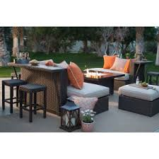 Fire Pit And Chair Set Fire Pit Patio Sets Cyber Monday Deals Through 12 3