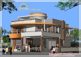 House Design Pictures Nepal Cool Indian Style Home Plans Interior Design Pinterest