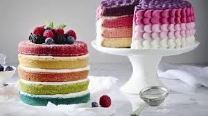 wilton halloween cake pans wilton easy layer round cake pan set u2013 available at the good guys
