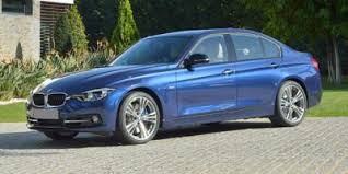 cost to lease a bmw 3 series lease audi q3 199 lease bmw 220i 229 mercedes c300 289