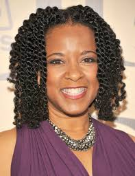 black women braided hairstyles 2012 25 easy natural hairstyles for black women ideas for short