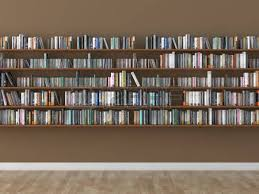 bookshelf images stock pictures royalty free bookshelf photos