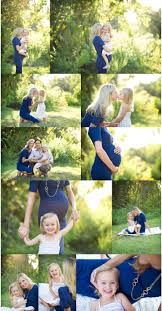 maternity photographers near me best 25 sibling maternity photos ideas on pregnancy