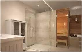 kleine sauna fã rs badezimmer sauna im badezimmer sauna im badezimmer sauna im badezimmer