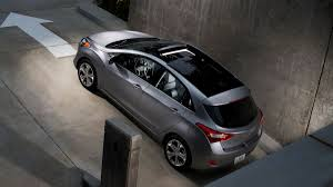 2014 hyundai elantra gt information and photos momentcar