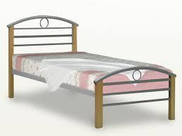 Beech Bed Frames Limelight Metal Bed Frames Bed Frames Archers Sleepcentre