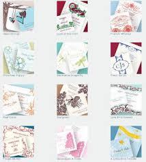 Wedding Stationery Sets Wedding Stationery Sets By Weddingstar
