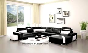Living Room Sets Cheap Fiona Andersen - Inexpensive living room sets