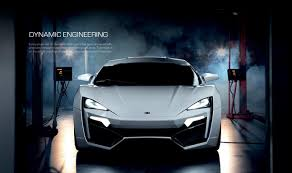 lykan hypersport interior lykan hypersport blitz galleria