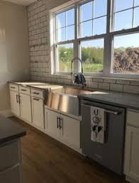 black t bar kitchen cupboard handles 81 customer review ideas cabinet handles kitchen cupboard