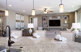 Pulte Wiki by Saddlewood Estates Plans Prices Availability