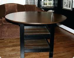 pottery barn shayne table craigslist shayne kitchen table kitchen table pottery barn kitchen table shayne