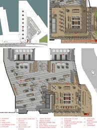 Winery Floor Plans Pier 29 A New Waterfront Destination For San Francisco Pig Blog