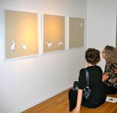 Marketplace Interiors Pop Ups U2014 Arthouse3 Regional Art Advising