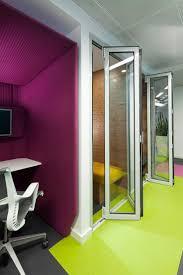 Skyscanner Customer Service 500 Best Design Interiors Images On Pinterest Office Designs