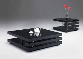 modern end tables for living room contemporary modern coffee tables modern table for living room
