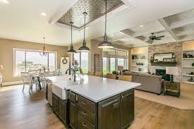 brett lott homes century 21 tri cities our home builders