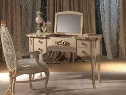 Small Vanity Table For Bedroom Bedroom Splendid Small Bathroom Countertop Modern Black Bedroom