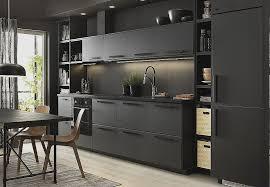 meuble rideau cuisine meuble rideau cuisine ikea unique luxe meuble d angle cuisine ikea