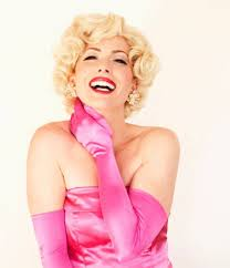Marilyn Monroe Halloween Costume Ideas 25 Marilyn Monroe Birthday Ideas Marilyn