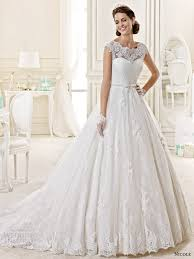 2015 wedding dresses 2015 wedding dresses wedding inspirasi