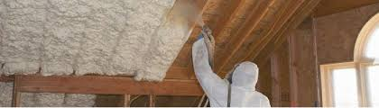 best rated spray foam insulation contractor austin tx