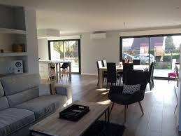 cuisine 14m2 décoration cuisine 14m2 mobilier blanc chin en carembault