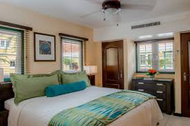 aruba one bedroom suites amsterdam manor beach resort