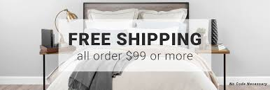 laytner u0027s linen u0026 home shop bedding bath and home decor