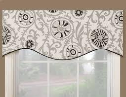 bathroom valance ideas bathroom luxury shower curtains with valance designer curtain
