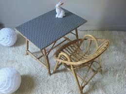 bureau enfant moderne table cuisine moderne luxe table enfant gracieux best bureau enfant