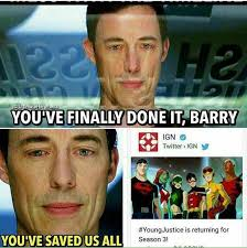 Yj Anon Meme - 352 best i love young justice images on pinterest young justice