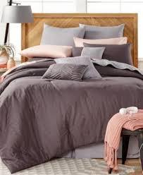 Macy S Comforter Sets On Sale Best 25 King Comforter Sets Ideas On Pinterest King Comforter
