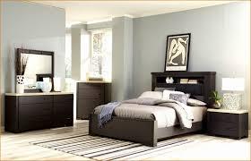 full size bedroom sets in white 17 white full size bedroom set bedroom gallery image bedroom