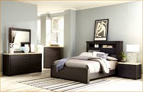 bedroom set full size 17 white full size bedroom set bedroom gallery image bedroom