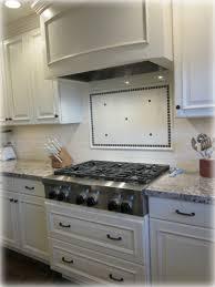 Makeover Kitchen Cabinets by Kitchen Budget Kitchen Remodel Virtual Kitchen Makeover App