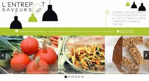 atelier de cuisine montpellier restaurant pour réception séminaires et atelier de cours de