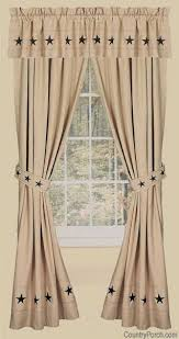Country House Collection Curtains 28 Country House Collection Curtains Prestigious Textiles