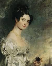 Theodosia Bartow Prevost by Jane Austen U0027s Heroes And Heroines Playbuzz