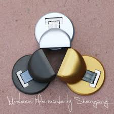 Decorative Door Stopper Magnetic Door Stop On Sales Quality Magnetic Door Stop Supplier