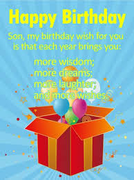 the 25 best happy birthday mom quotes ideas on pinterest smile