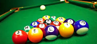 pool table moving company moving a pool table san francisco movers san francisco moving